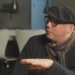 Celebrating Food:  Michael Dean Reynolds