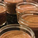 Easy Chocolate Pots de Crème Recipe for the Sous Vide