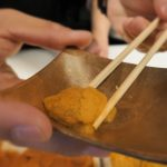 The Best Rundown on Japanese Street Food