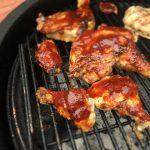 Cheerwine BBQ Sauce Recipe